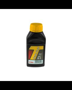 Bremsflüssigkeit 0,25L DOT 5.1