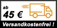 Stahlflex Bremsleitung NISSAN PATROL GR 1 Y60  08.87-06.97